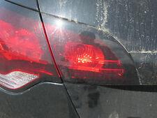 CITROEN DS4 2012 DSTYLE GENUINE REAR INNER PASSENGER LIGHT