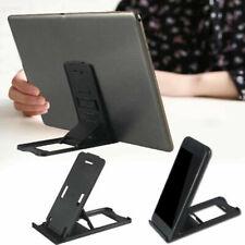 Practical Adjustable Portable Desk Tablet Stand Holder For Smart Phone