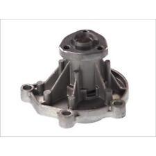 Moteur d'eau/Pompe de réfrigérant ThermoTec D1W046TT