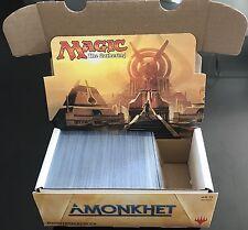 Magic The Gathering - Amonkhet - Full Set *DEUTSCH*