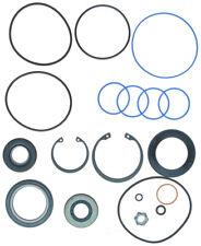 Steering Gear Seal Kit ACDelco Pro 36-348492