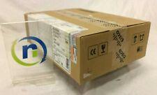New Open Box Cisco AIR-CT3504-K9 3504 Wireless LAN Controller 802.11AC-1YR Wrnty