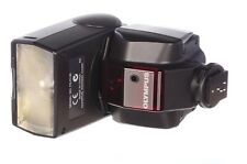 Olympus FL-36 flash, almost mint