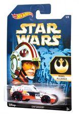 Hot Wheels Star Wars Enforcer 5/8-ckj41