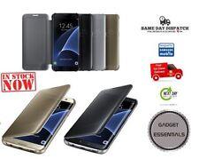 Fundas y carcasas Para Samsung Galaxy S8 color principal transparente para teléfonos móviles y PDAs