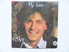 TONY My love 78002