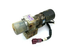 Mercedes ML W164 2005-2009 Automatic Tailgate Hydraulic Lift Motor 1648000248