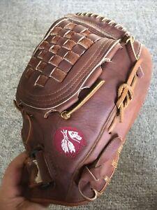 nokona Baseball Softball glove