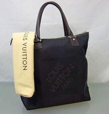 Louis Vuitton große Damentaschen mit Reißverschluss