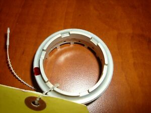 Bell 206 Helicopter T/R Nut 206-040-415-001