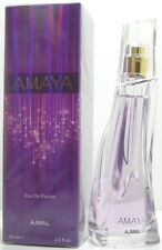 69fcdc36bfe0df Ajmal Parfum günstig kaufen   eBay