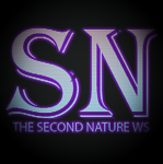 The Second Nature WS