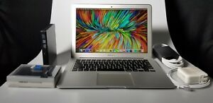 "APPLE MacBook Air 13"" / 3.3GHz CORE i7 / MAX 8GB RAM / 1TB+ SSD / OS-2017"