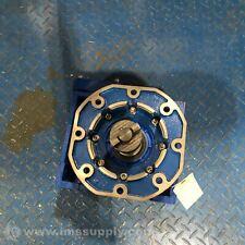 Motovario NMRV 105 Gear Reducer USIP