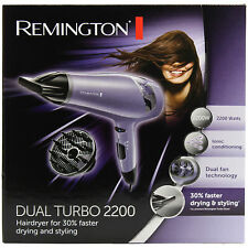 Remington Teen Hair Care & Styling