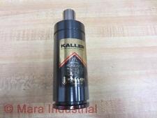 Kaller TU 500-25DJ Nitrogen Gas Spring TU50025DJ
