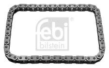 Chain, oil pump drive FEBI BILSTEIN 15839
