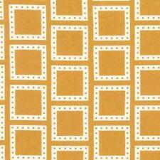 Robert Kaufman Color Composition SRK 14767 169 Earth  Cotton Fabric
