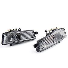 H11 55W Nebelscheinwerfer Driving Lampen Links & Recht Audi A6 C6 A6L 2009-2011