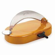 Multipurpose Cut N Chop Vegetable Cutter Plastic Vacuum Base (Color May Very)