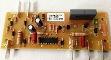 Genuine Stoves Cooling Fan Oven Motor PCB Printed Circuit