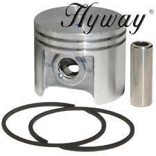 Hyway Stihl 025 piston kit 42mm replaces 1123-030-2002