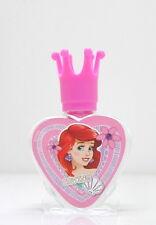 Disney Princess ARIEL 7 ml Eau de Toilette Miniatur