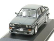 Vanguards VA13402B BMW 325i Coupe E30 Sport M Technic 1  LHD 1 43 Scale Boxed