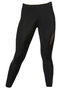 CW-X Endurance Generator Joint and Muscle Support Compression Tight Size XL.✨