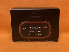 *NEW* Verizon Novatel 5510L Jetpack 4G LTE MiFi Hotspot Modem Mobile