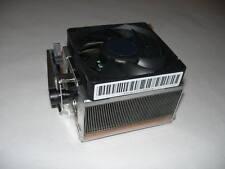 AMD Boxed Kühler für Sockel 754, 939, AM2, AM2+, AM3