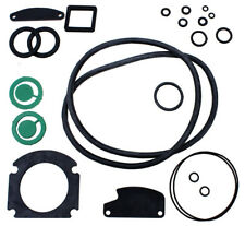 OASE GASKET SET 34581 for FILTOCLEAR 3000 - 15000 GENUINE REPLACEMENT PART POND