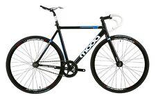 Moda Fresco Alloy Frame & Carbon Fork Set - Single Speed / Fixie / Track Bike