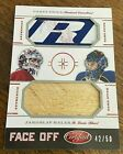 50 Hottest 2012 Panini Certified Football Card Tracker 13