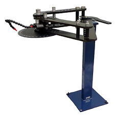 Bolton Tools Manually Operated Tube & Pipe Bender TB-3