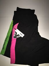 Palace Fader Shell Shorts Size Medium Black