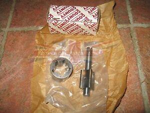 Brand New MGB Oil Pump Repair Kit for 5 Main Bearing Engine 1965-80