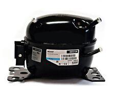 Secop BD35F Direct Current (DC) mobile compressor 12/24V R134A 1101Z0204
