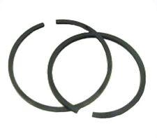 22cc Piston Rings