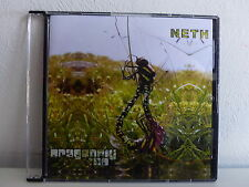 CD Démo ( CDR ) NETH The Dragonfly EP