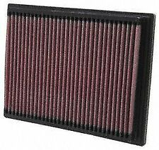 K&N 33-2070 Air Filter 90-06 BMW