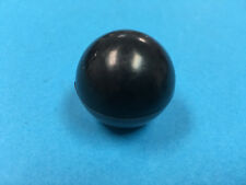 Ford Tractor High/Low Gear Shift Knob 2000 2600 3000 4000 5000 7000 7600 E440GB9