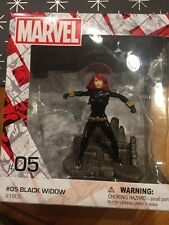 "21505-""Black Widow""-Schleich Marvel-NEU in OVP"