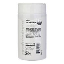 1 шт. Dermalogica ежедневное цвета 6 унций (примерно 170.09 г.), 170g, очищающие средства ухода за кожей всех типов кожи