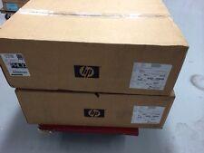 BK766A BK766B HP D2600 AJ940A +w/12x 2TB 6G SAS 7.2K LFF DP MDL HD(D24TB Bundle