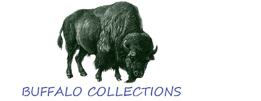 Buffalo Collections