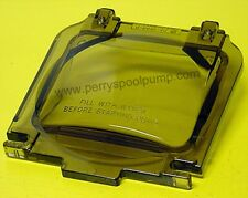 Hayward SPX1600D Super Pump Strainer Cover Lid