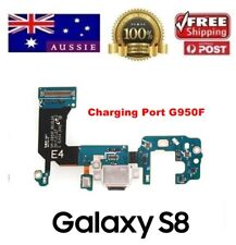 Genuine Samsung Galaxy S8 G950F Charging Port USB Dock Connector Replacement