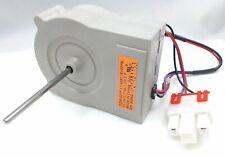 Refrigerator Evaporator Motor for LG, AP4894831, 4681JK1004A, 4811JJ2002K