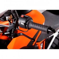 Clutch lever fxl black - Gilles tooling FXCL-24-B